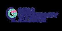 OF-GOA-logo-FB.webp