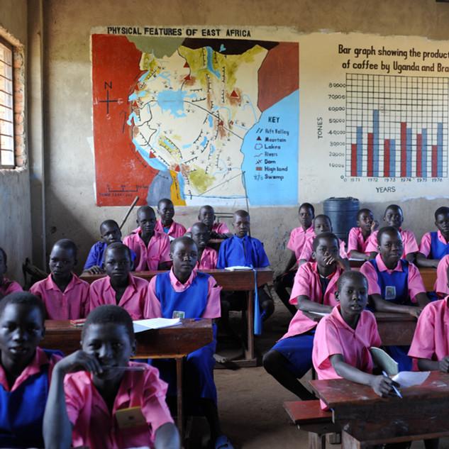 Classroom, Uganda.jpg