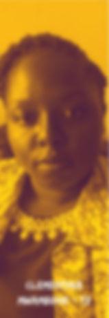 Clementina Mwambene.jpg
