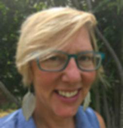 Jennifer.Butz.Headshot.jpg