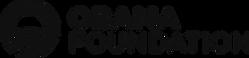 1280px-Obama_Foundation_logo.png