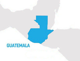 guatemala LEAP.jpg