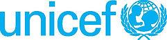 UNICEF_logo_Cyan.jpg