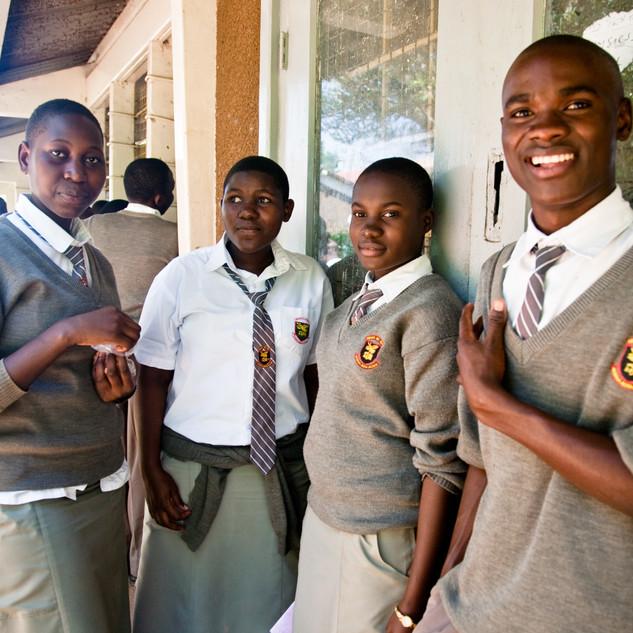 19 Oct 10 Uganda-Mengo-3449.jpg