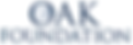 Oak_Foundation.Logo.2.png