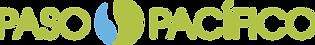 Paso Pacifico logo (1).png