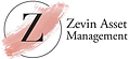 ZAM rectangle logo.png