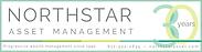 NorthStar Asset Banner Final.png