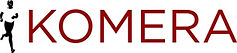 Komera-logo-notag-SML.jpg