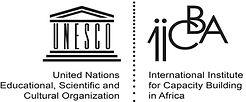 UNESCO-IICBA Logo.jpg