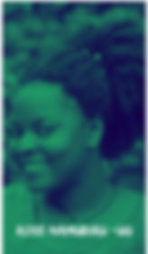 Rose Namuburu.jpg