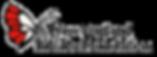 NEBF_Logo.png