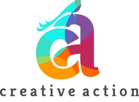 Creative Action Institute Officially Launches!