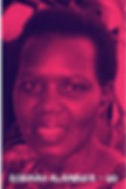 Robinah Alambuya.jpg