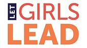 LetGirlsLead_Logo.png