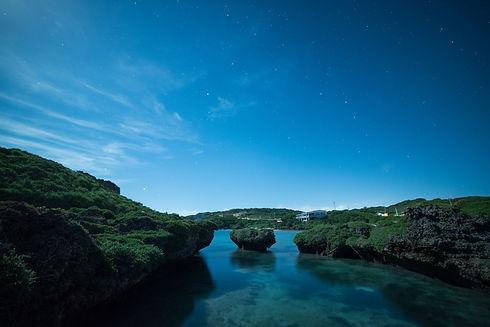miyazakiDSC_3091.jpg