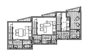 3f-compressor.jpg