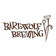 LoveLocalBeer talks community, novelty with Barewolf Brewing