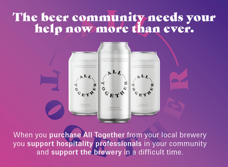How can we help local beer?