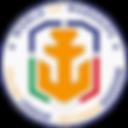 LOGO_ITALIAN_LEAGUE_SECONDA_EDIZIONE_3.3
