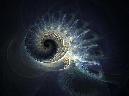 blacksoul.jpg