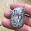 Thumbnail: Ruby in Matrix Crystal
