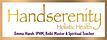 Handserenity Logo 2017.png