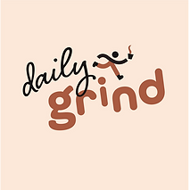dailygrindcoffee-03.png