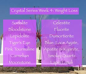 Crystals Series Week 4.png