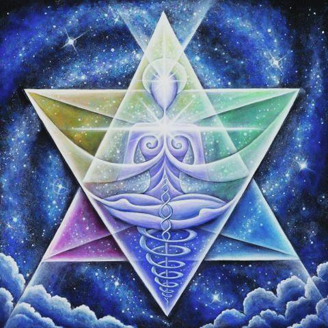 Merkaba-Divine-Feminine.jpg