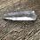 Thumbnail: Lemurian Quartz Crystal