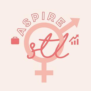 Aspire STL Logo-01.png