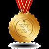 Top 10 Spiritual Blog .png