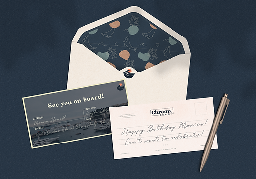 ticket and letter.png