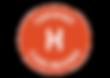 Logo-option-orange.png