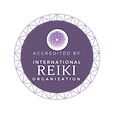 Accreditation-Internationail-Reiki-Organ