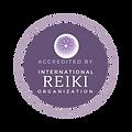 Accreditation-Internationail-Reiki-Organ
