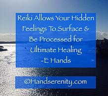 Reiki E Hands.jpg