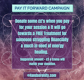 Handserenity-Pay-It-Foward-Campaign.png