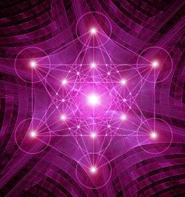 Introduction to Spirituality via Zoom