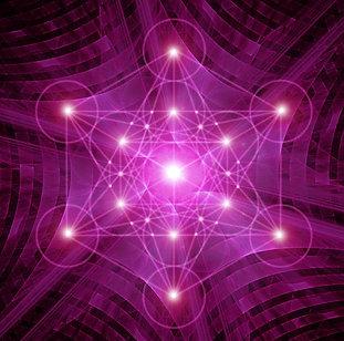 Introduction to Spirituality via SKYPE