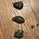 Thumbnail: Serpentine Crystal