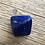 Thumbnail: Lapis Lazuli Crystal 37g