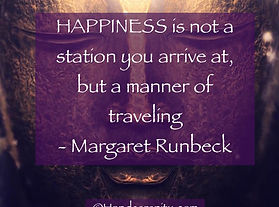 Happiness Quote.jpeg