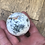 Thumbnail: Agate Dendritic Sphere Crystal