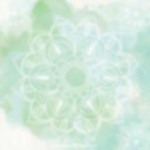 Mandala11.jpg