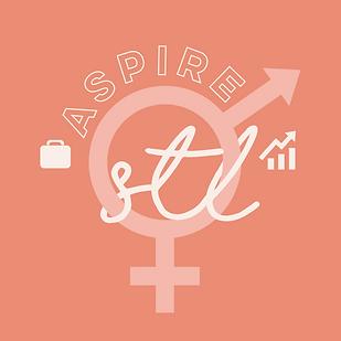 Aspire STL Logos-06.png