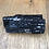 Thumbnail: Black Tourmaline Rough Crystal