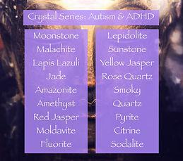 Crystal Series ADHD Autism.jpeg