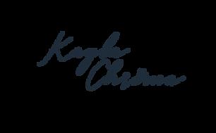 alternate logos-29.png